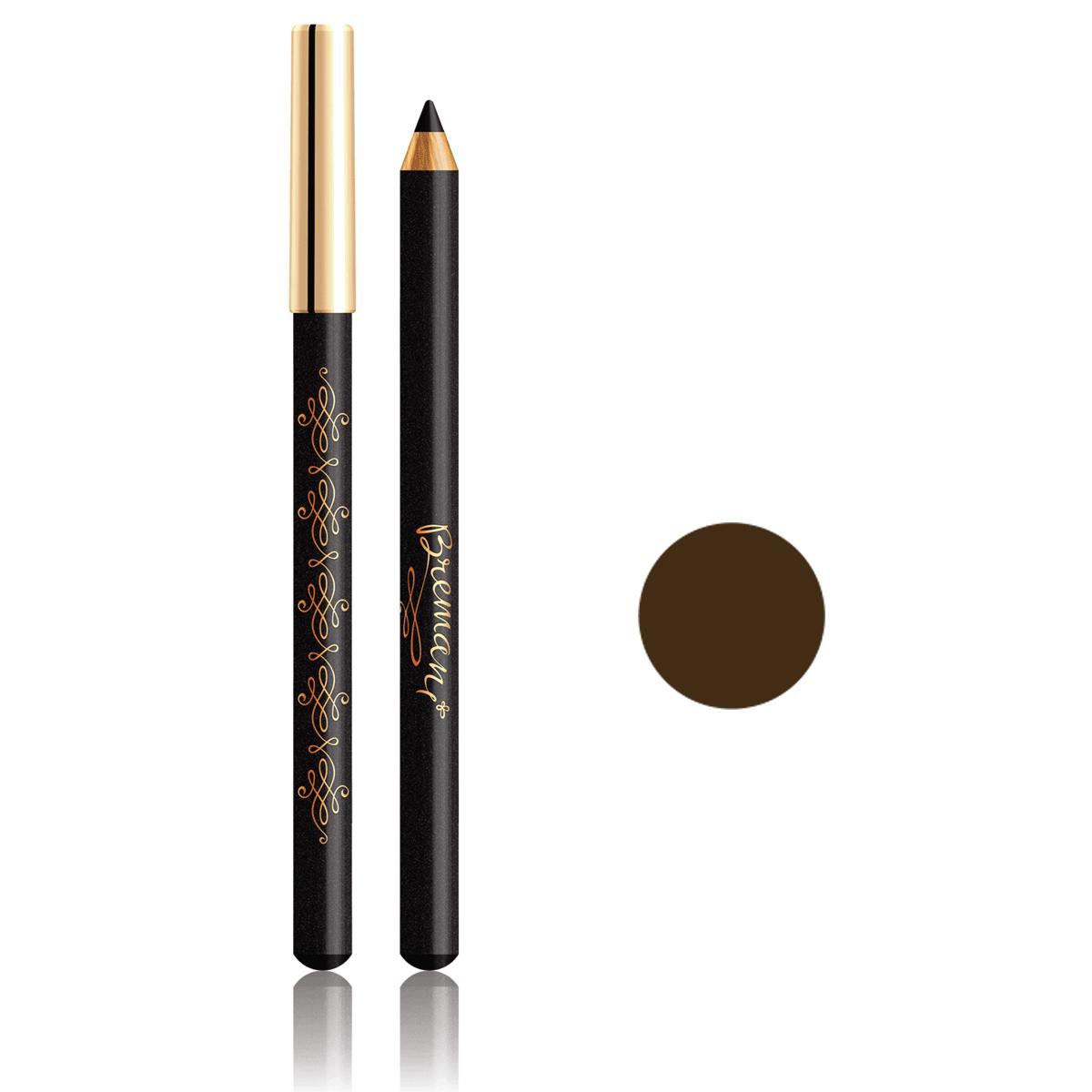 Eye Pencil Cocoa