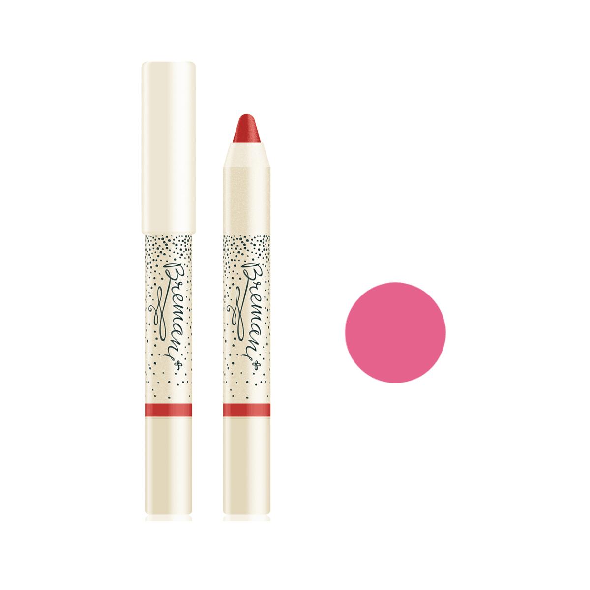 Lipstick Mellow Berry