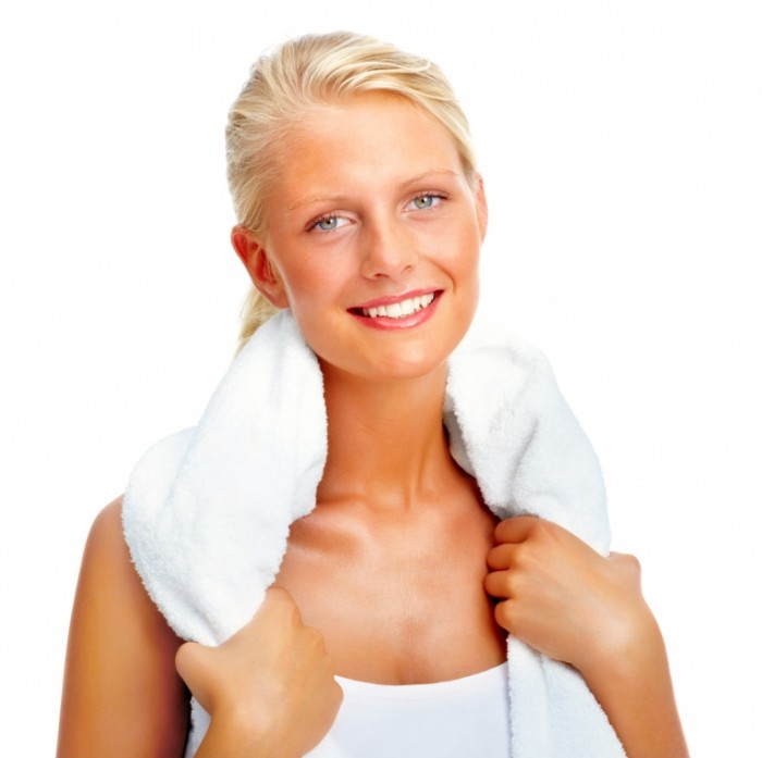Moisturizing Body Wash Velvet Skin